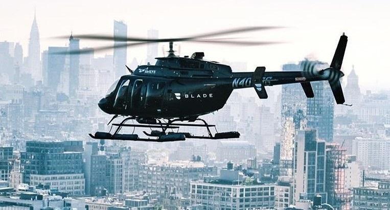 Bladehelicopter2.jpeg