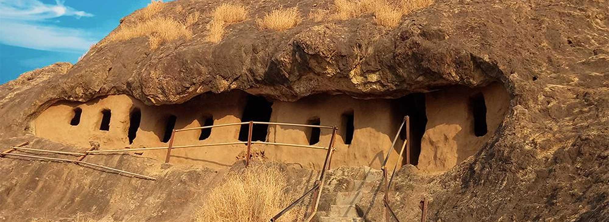 Kadia-Dungar-Caves-banner.jpg