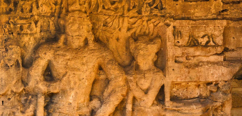 Khambalida-Caves-Thumbnail.jpg