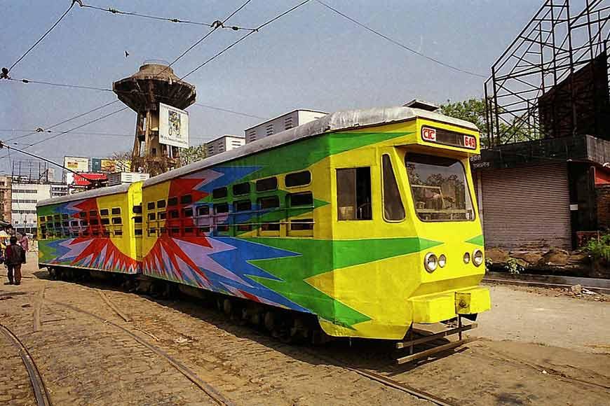 Kolkata154.jpg