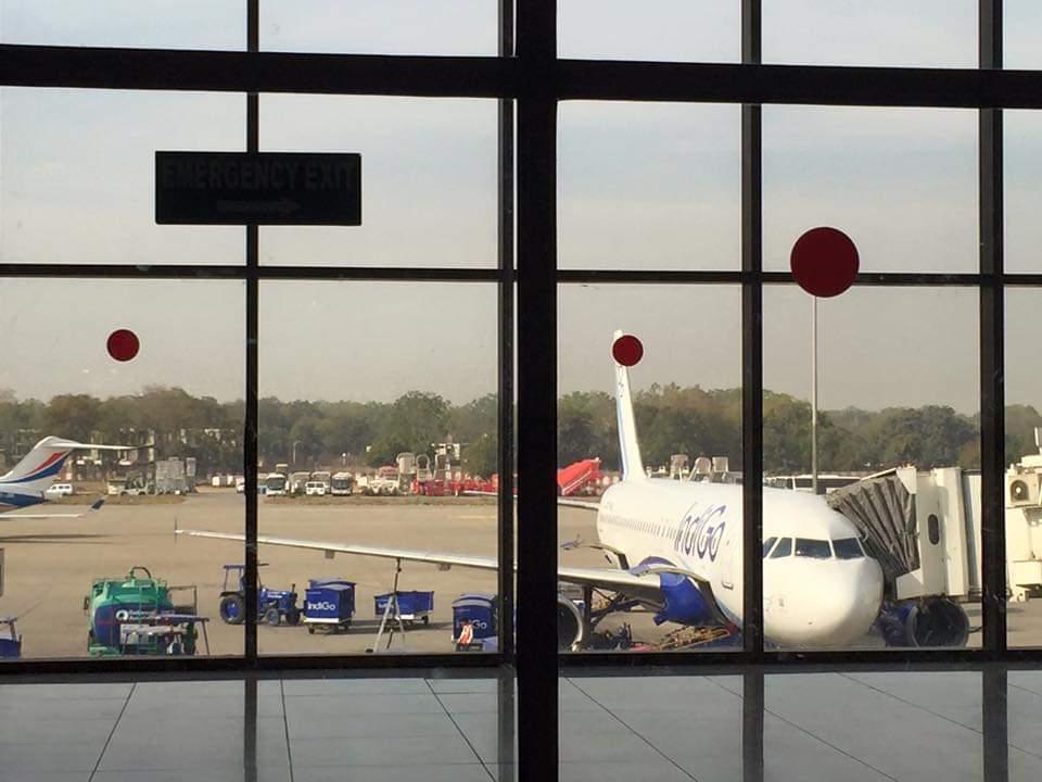 Ahmedabad%20Airport.jpeg
