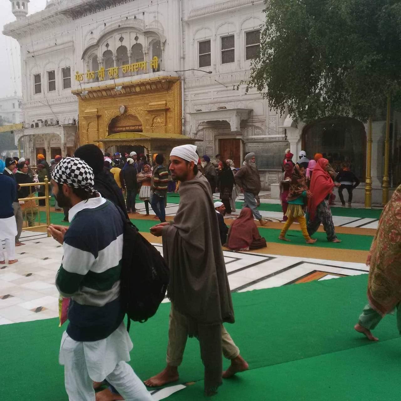 Amritsar%20Destination%20(3).jpg