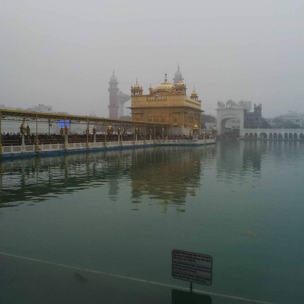 Amritsar%20Destination%20(4).jpg