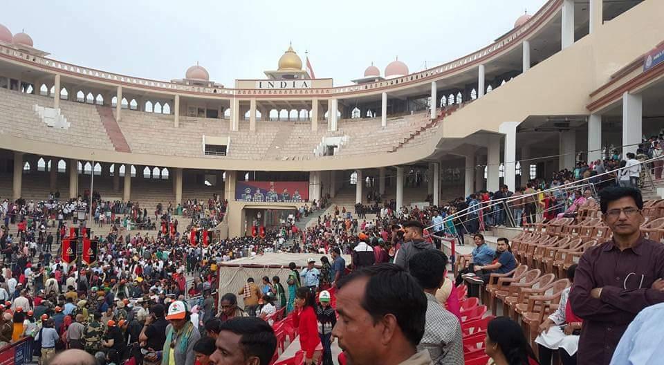 Amritsar%20Destination%20(6).jpg