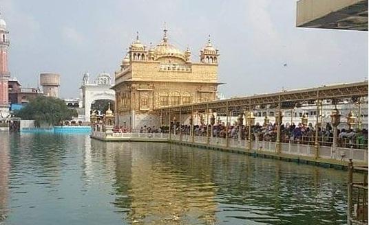 Amritsar%20Destination%20(9).jpg