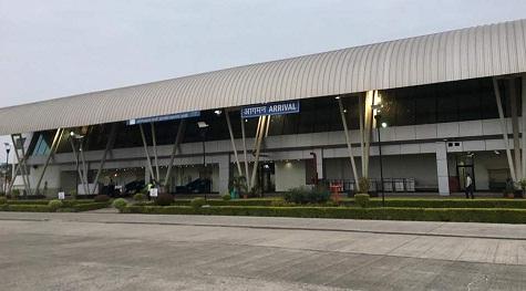 Aurangabad%20airport.jpg
