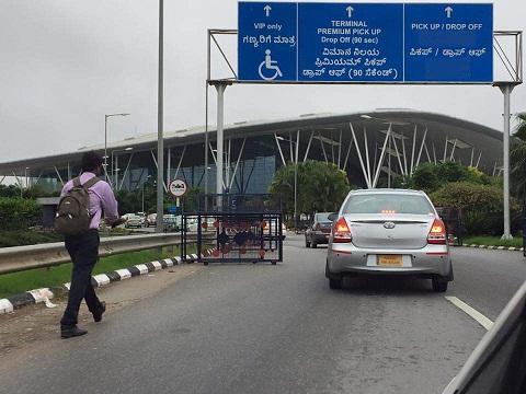 Bangalore%20airport.jpg