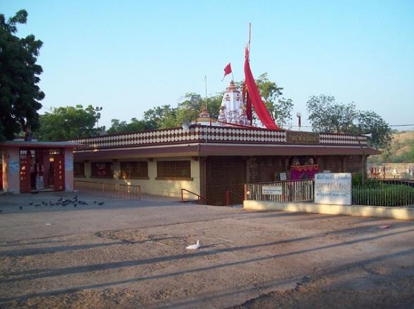 BhavNAgar.jpg