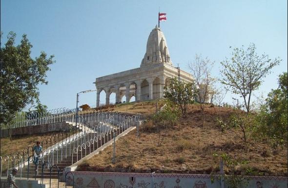Bhavnagar1.jpg