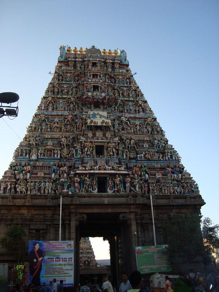 Chennai2.jpg