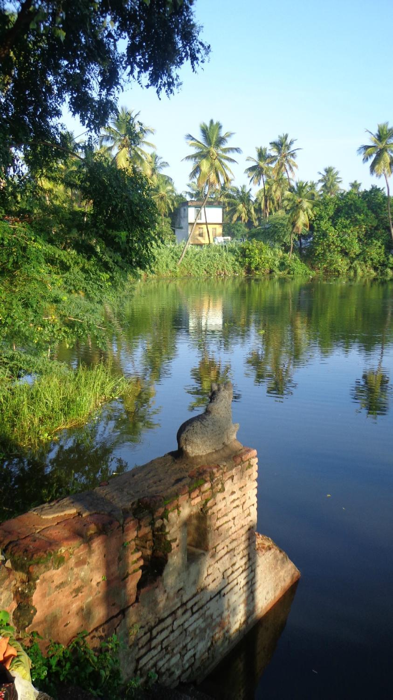 Chidambaram.jpg