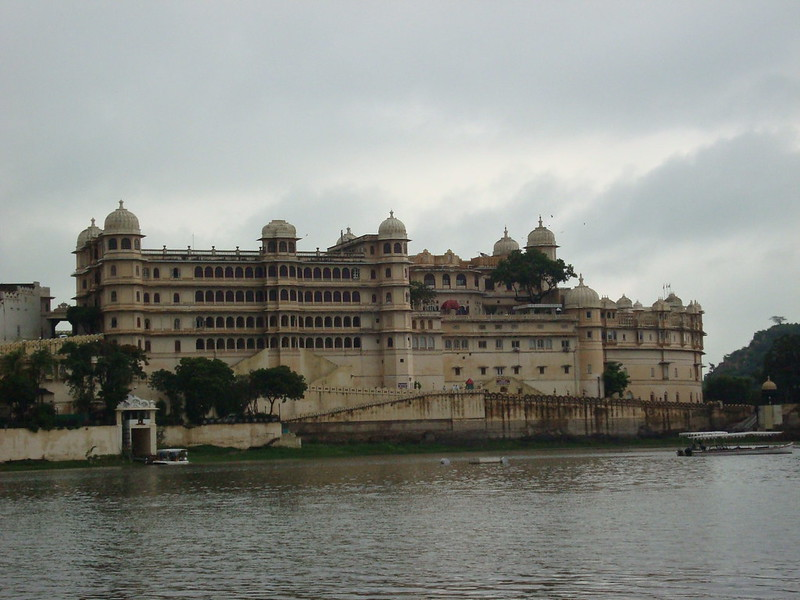City%20Palace%20Udaipur.jpg