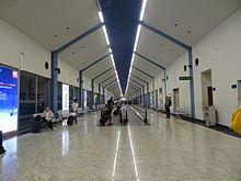 Colombo%20Airport.jpg