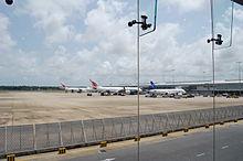 Colombo%20Airport1.jpg