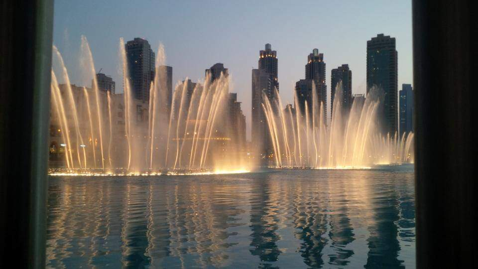 Dubaipic%20(1).jpg