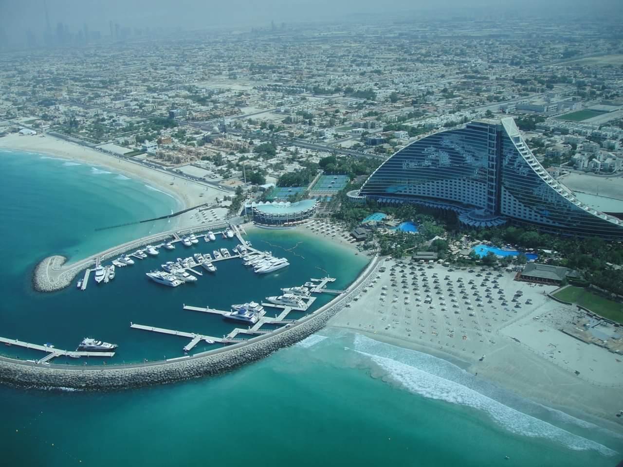 Dubaipic%20(3).jpg