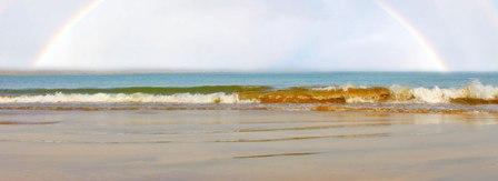 Dumas-Beach-Banner%20surat.jpg