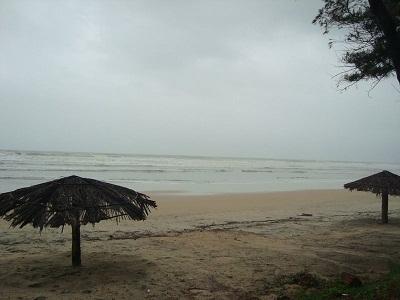 Goa2.jpg