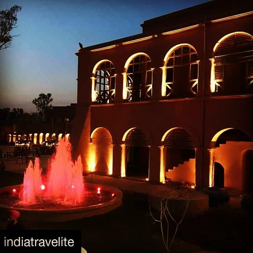 Gobindgarh.jpg