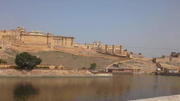 Jaipur.jpg