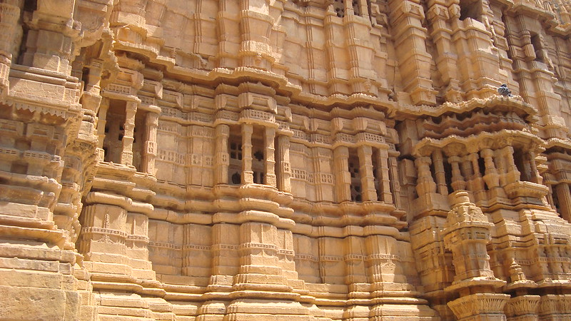 Jaisalmer%202.jpg