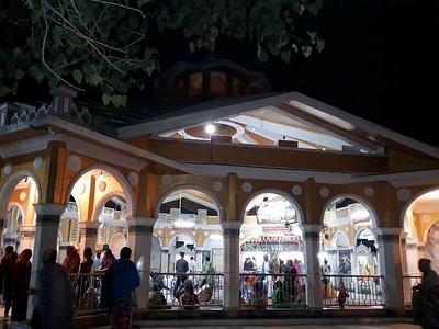 Jamnagar24.jpg