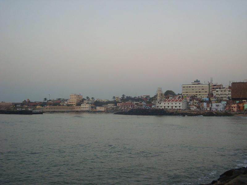 Kanyakumari.jpg
