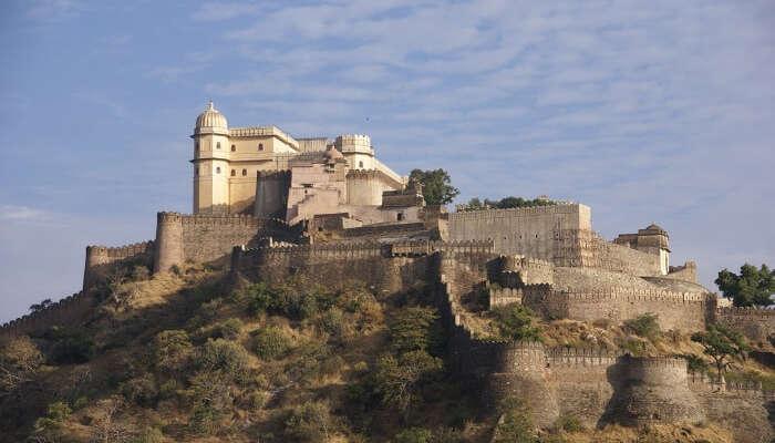 Kumbhalgarh1.jpg