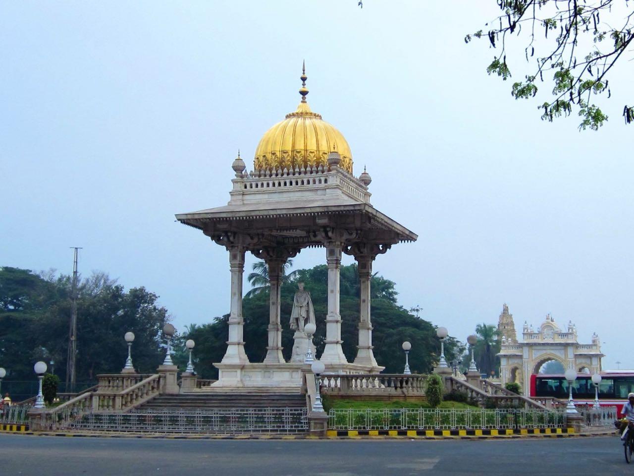 Mysore%201.jpeg
