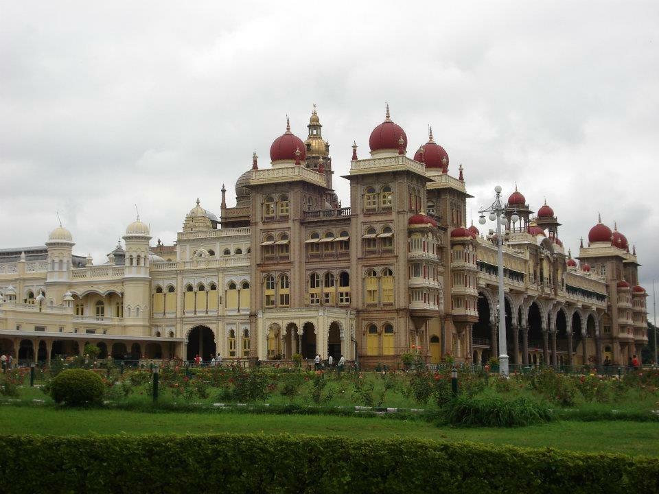 Mysore.jpeg