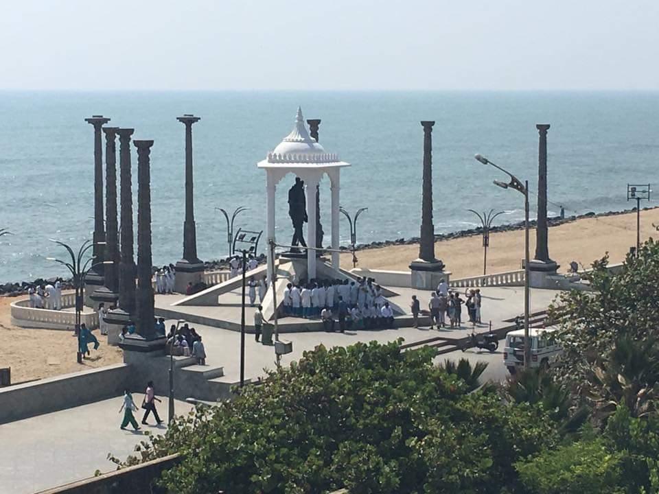 Pondicherry%202.jpeg