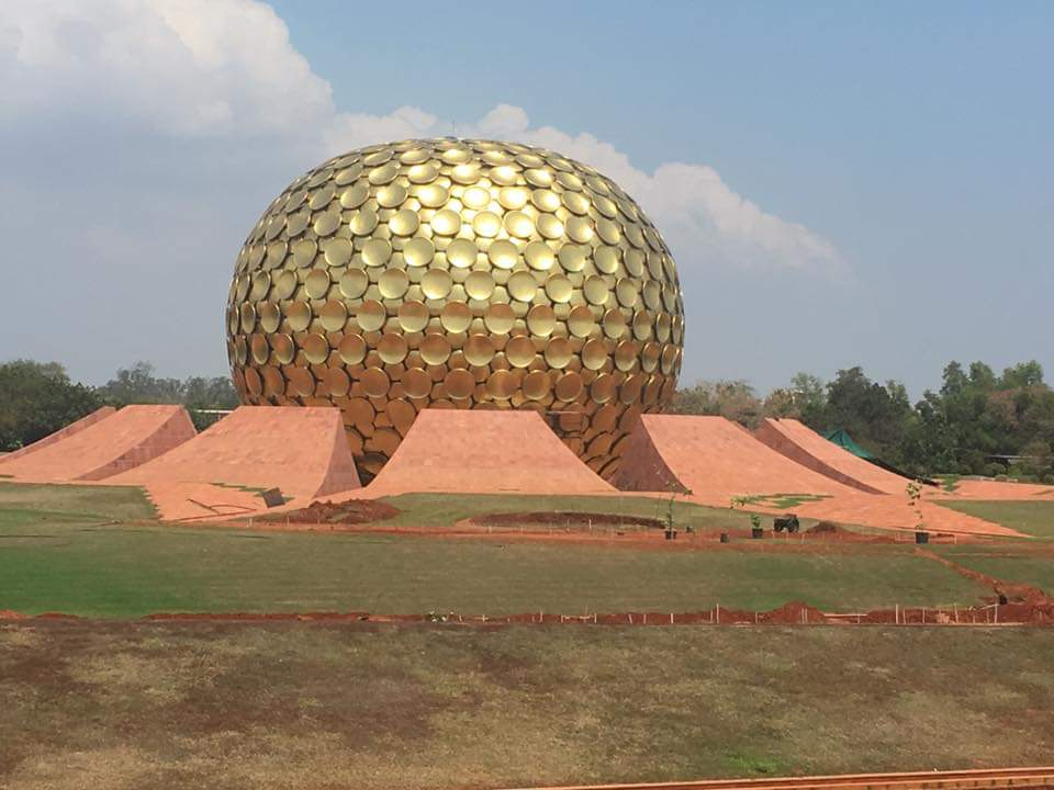 Pondicherry.jpeg