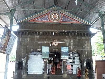 Solapur%2012.jpg