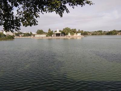 Solapur.jpg