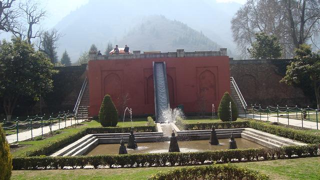 Srinagar.jpg
