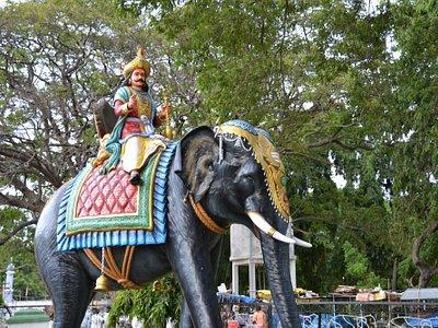 Tiruchirappalli.jpg