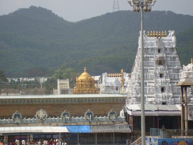 Tirupati%20Temaple%2001.jpg
