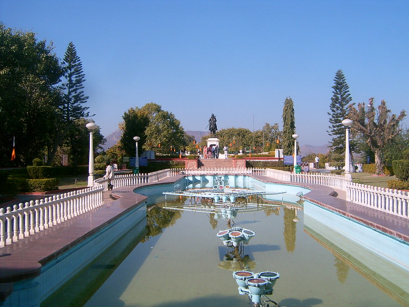 Udaipur.jpg