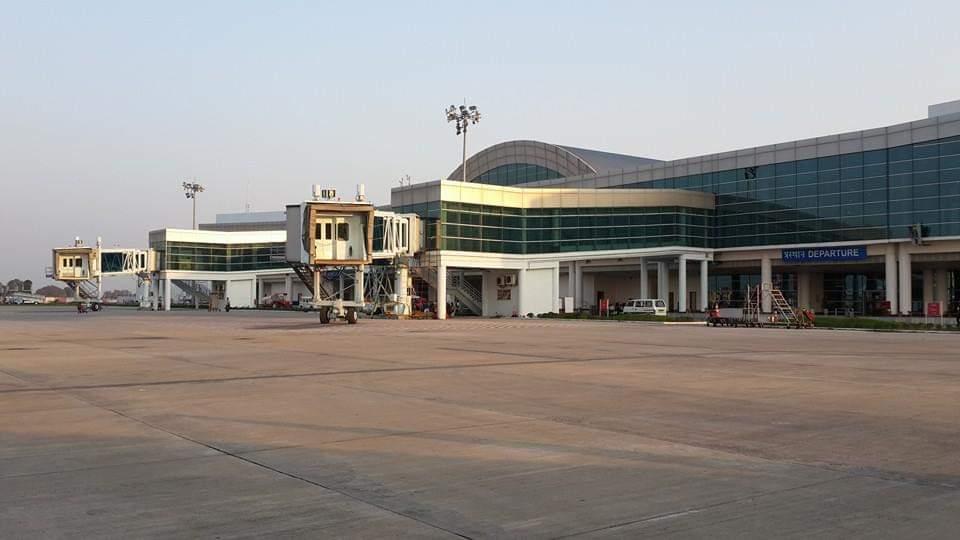 Varanasi%20airport.jpg