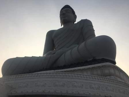 Vijaywada%203.jpeg