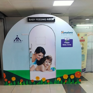 baby%20feeding%20room.jpg