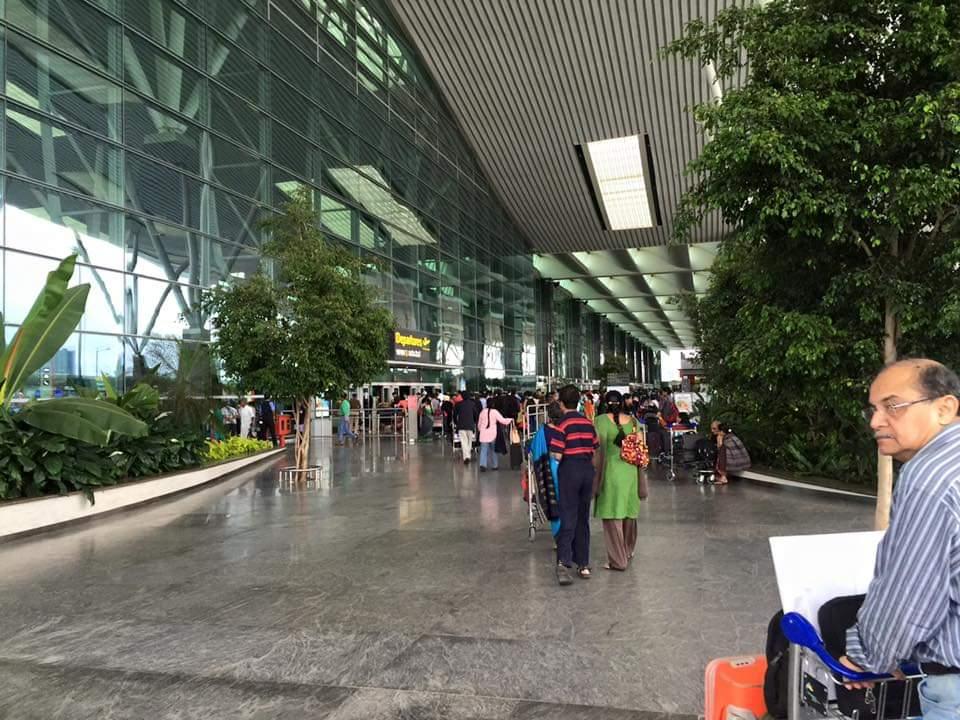 bangalore%20airport1.jpg