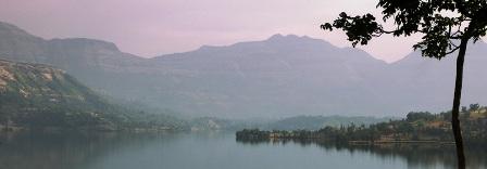 bhandardara_banner-3.jpg
