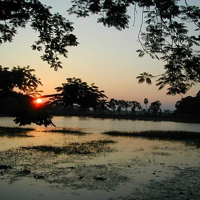 hazaribagh-lake.jpg
