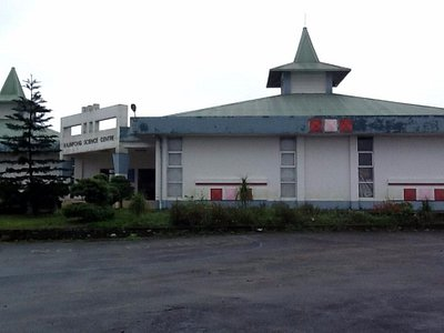 kalimpong-science-centre.jpg