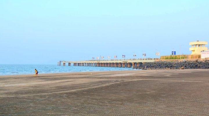 mandwa-beach-alibaug.jpg