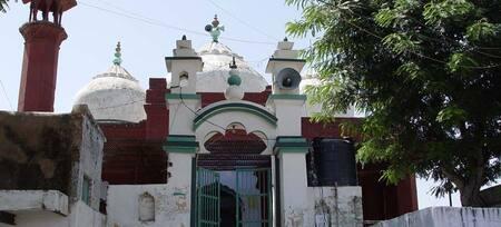 mosque_of_ala_vardi_1%20gurgaon.jpg