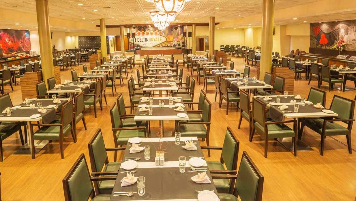 restaurant87.jpg