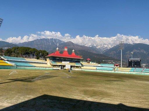 rsz_h_stadium_dharamshala.jpg