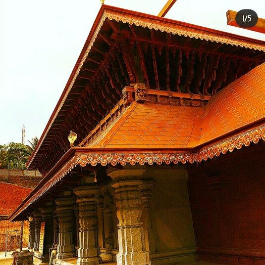 rsz_kudupu_temple.jpg